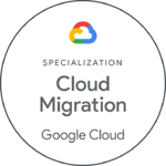 GC-specialization-Cloud_Migration-outline