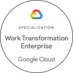 GC-specialization-Work_Transformation_Enterprise-outline