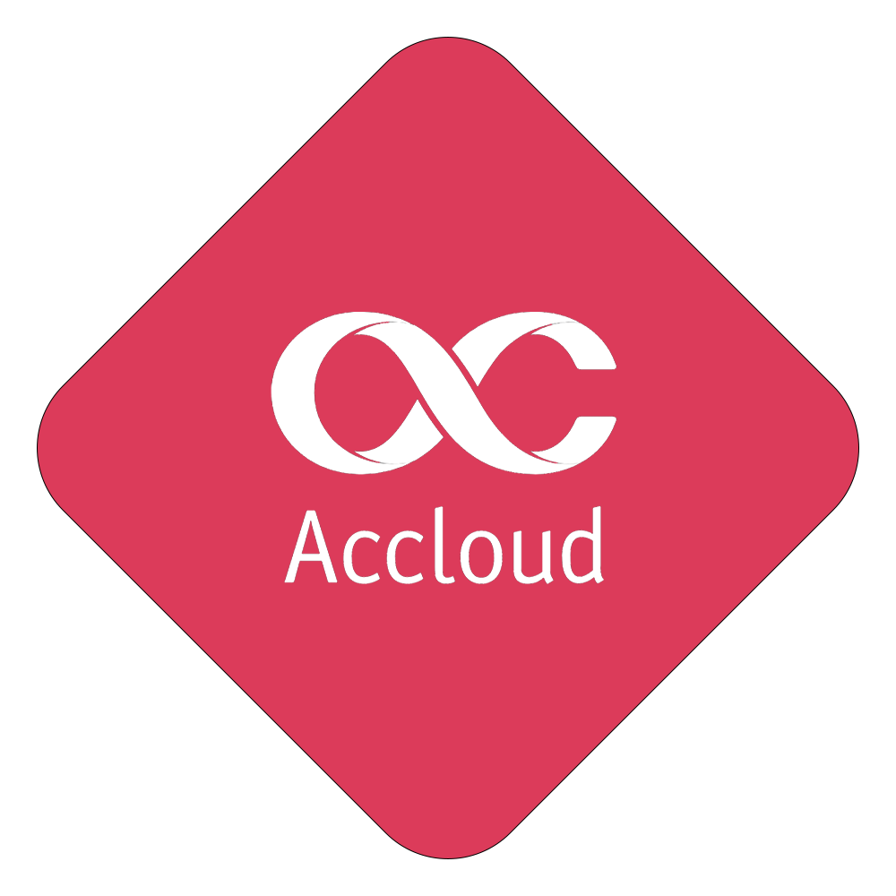 PD_Accloud