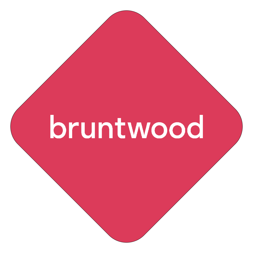 PD_Bruntwood