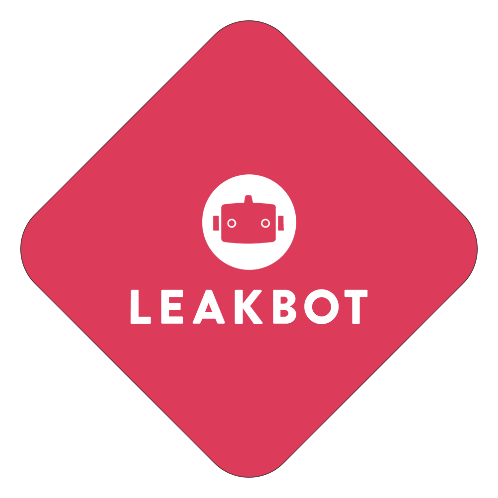 PD_Leakbot